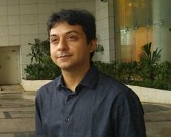 MR. KHUSHWANT SHARMA
