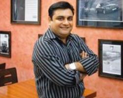 imc business plan hindi movie