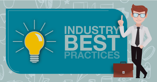 Inkspell_Industry Best Practices